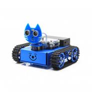 KitiBot, Robô Iniciação,...