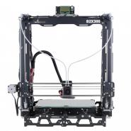 B2X300 - Impressora 3D DIY...