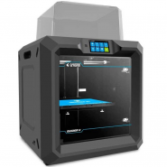 Flashforge Guider II 3D...