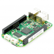 BeagleBone Green Wireless...