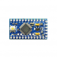 Arduino Pro Mini V2...