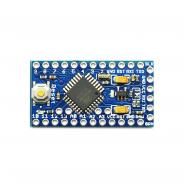 Arduino Pro Mini V2 3.3V /...