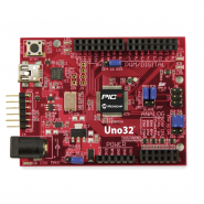 ChipKIT Uno32 (DISCONTINUED)