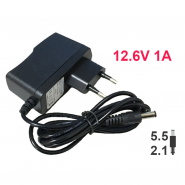 Li-ion Battery charger 3S...