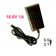 Li-ion Battery charger 4S...