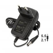 Alimentador para arduino 9V 2A
