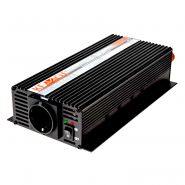 Power inverter 12V/230V...