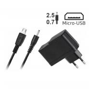 Alimentador Universal USB...