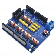 Sensor Shield V5 para...