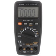 Digital multimeter Axiomet...