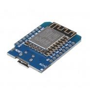 WeMos® D1 mini ESP8266 4MB...