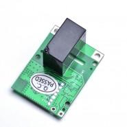 SONOFF RE5V1C - 5V wifi...