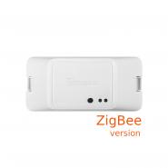 SONOFF BASICZBR3 - Zigbee...