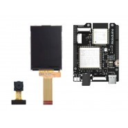 Sipeed Maixduino Kit for...