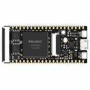Sipeed TANG PriMER FPGA...
