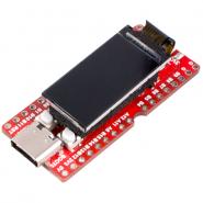 Sipeed Longan Nano - RISC-V...