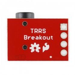 TRRS 3.5mm Jack Breakout