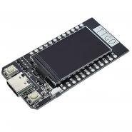 TTGO ESP32 c/ Display 1.14...