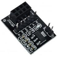 Socket Adapter Plate For...