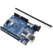 Arduino UNO R3 Compatível SMD