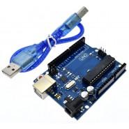 Arduino UNO R3 Compatible...