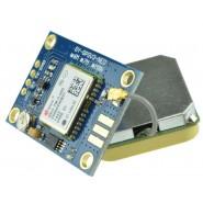 UART GPS NEO-7M w/ ceramic...