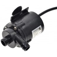 Water Pump 6~12Vdc 4.5W 280l/h