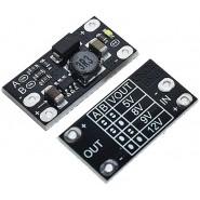 Mini Buck Module 2.5~5V to...