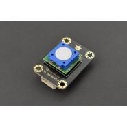 Gravity: Sensor Ozono I2C...