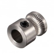 MK8 Drive Gear For 1.75mm &...