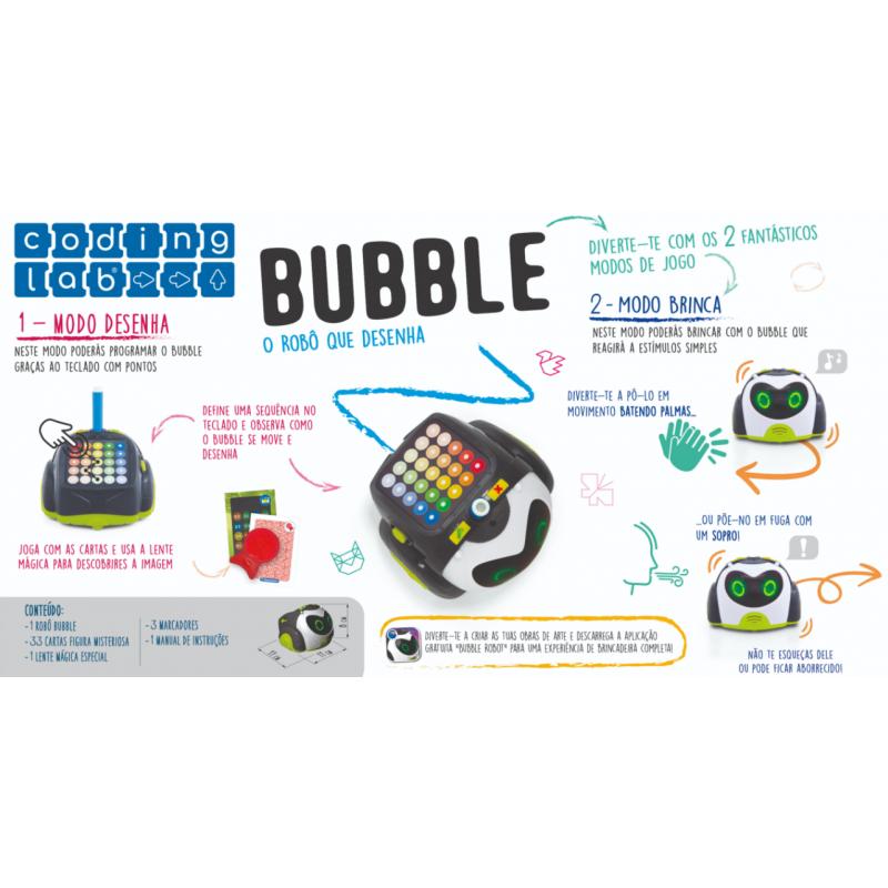 bubble-o-robot-que-desenha.jpg