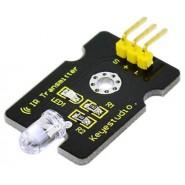 IR Emitter 38Khz Module for...