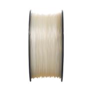 Filamento Nylon 1.75mm 1Kg...