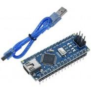 Arduino Nano V3 ATmega328P...