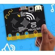 BBC micro:bit v2 - Board