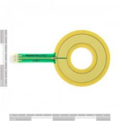 HotPot Rotary Potentiometer