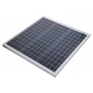 Painel Solar 40W...