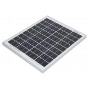 Painel Solar 20W...