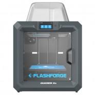 Flashforge Guider IIs / V2...