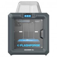 Flashforge Guider IIs -...