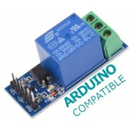 1-Channel 5V Relay Module...