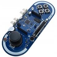 Arduino Esplora Compatible