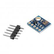 ML8511 - UV Sensor UV with...