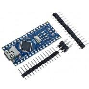 Arduino Nano 3.0...