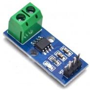 Sensor de Corrente 5A - ACS712