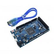 Funduino Due R3 - Arduino...