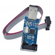 51 AVR USB ISP ASP Atmega...
