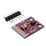 GY-9960-3.3 APDS-9960 RGB...