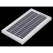Painel Solar 3W...