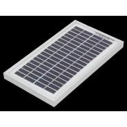 Solar panel 3W...